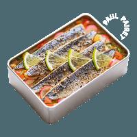 sardine-rice-salad